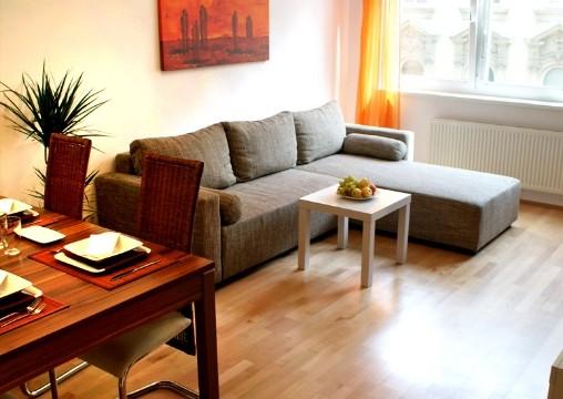 09. Wohnzimmer