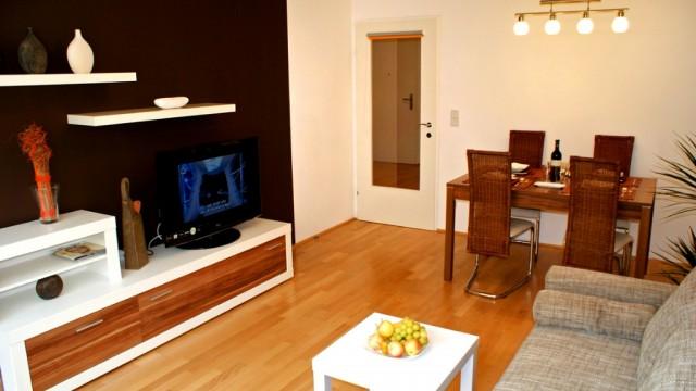 10. Wohnzimmer