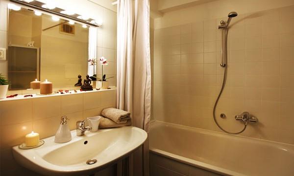 ApartmentsVienna_Josefstadt_OvalResidence142