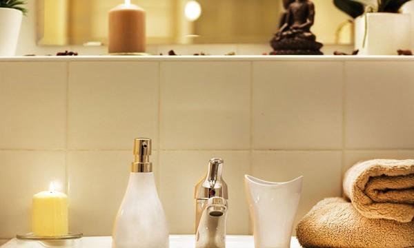 ApartmentsVienna_Josefstadt_OvalResidence152