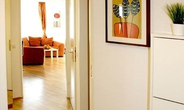 ApartmentsVienna_Josefstadt_OvalResidence171