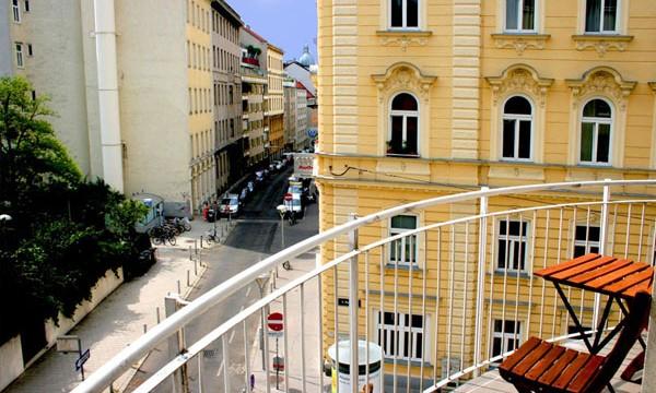 ApartmentsVienna_Josefstadt_OvalResidence191