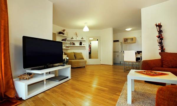 ApartmentsVienna_Josefstadt_OvalResidence21