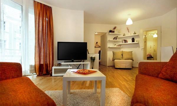 ApartmentsVienna_Josefstadt_OvalResidence31