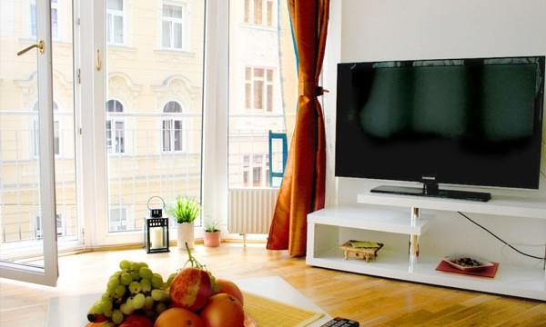 ApartmentsVienna_Josefstadt_OvalResidence41