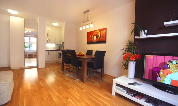 ApartmentsVienna_Mariahilf_Mariahilf114