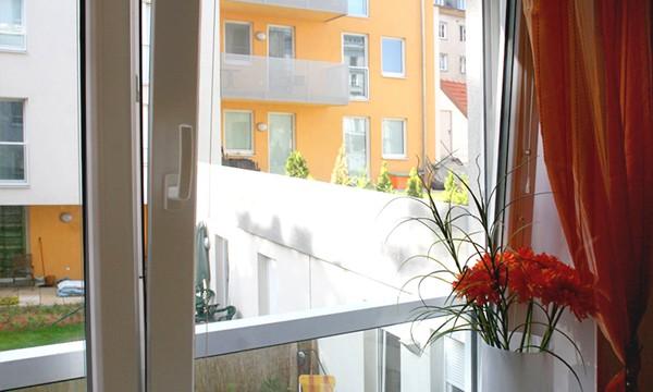 ApartmentsVienna_Mariahilf_Mariahilf133