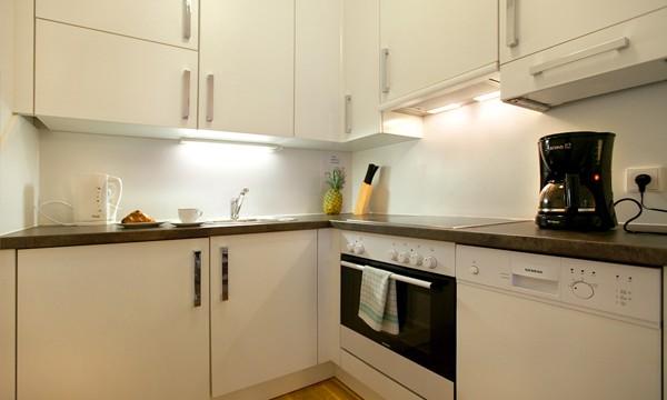 ApartmentsVienna_Mariahilf_Mariahilf142