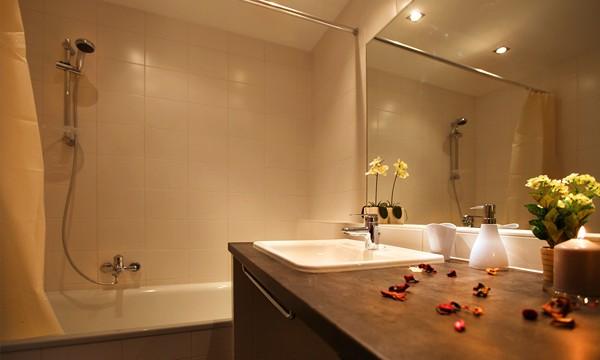 ApartmentsVienna_Mariahilf_Mariahilf162