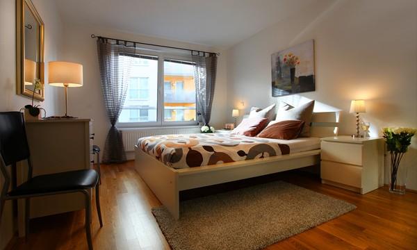 ApartmentsVienna_Mariahilf_Mariahilf22