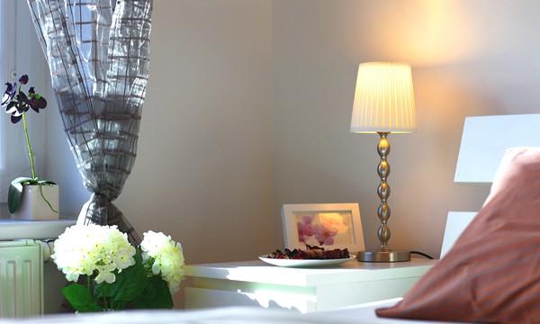 ApartmentsVienna_Mariahilf_Mariahilf42