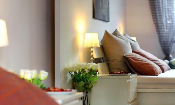 ApartmentsVienna_Mariahilf_Mariahilf62