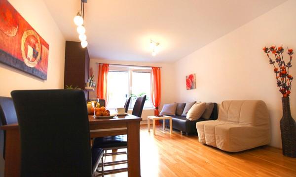 ApartmentsVienna_Mariahilf_Mariahilf82