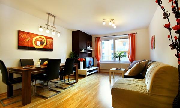 ApartmentsVienna_Mariahilf_Mariahilf92