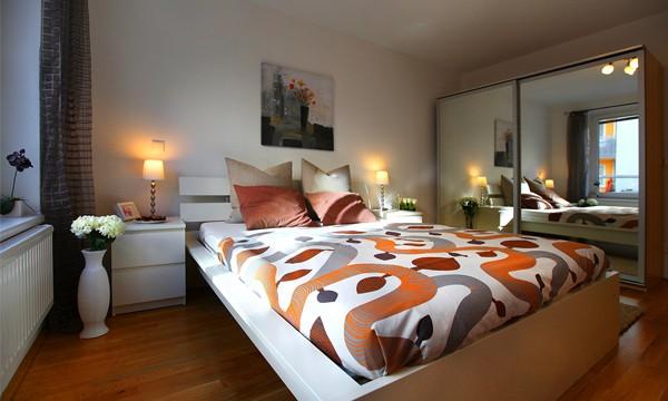 ApartmentsVienna_Mariahilf_Mariahilf113