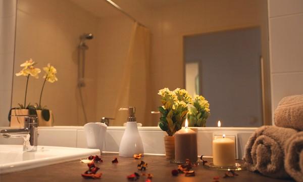 ApartmentsVienna_Mariahilf_Mariahilf172