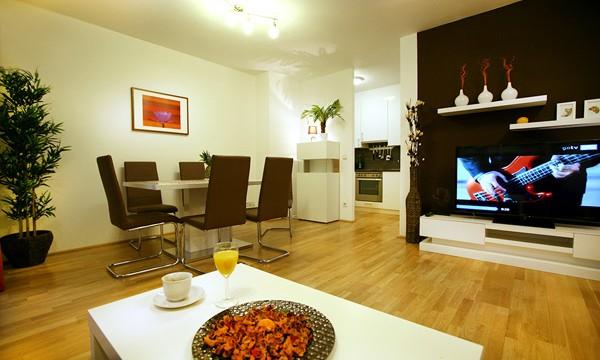 ApartmentsVienna_Maragareten_Apartment_Maragaret_02