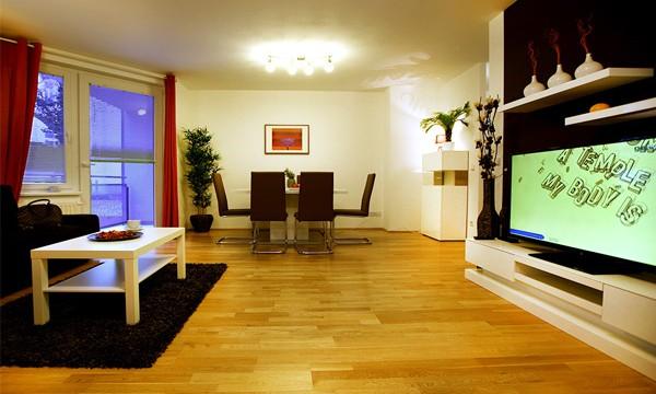 ApartmentsVienna_Maragareten_Apartment_Maragaret_03