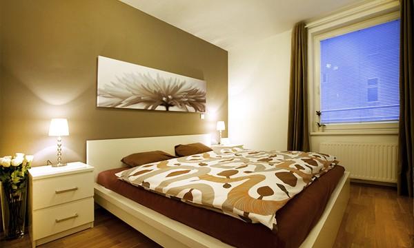 ApartmentsVienna_Maragareten_Apartment_Maragaret_05