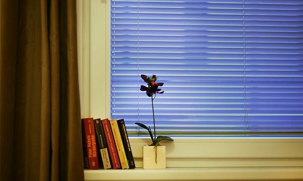 ApartmentsVienna_Maragareten_Apartment_Maragaret_07