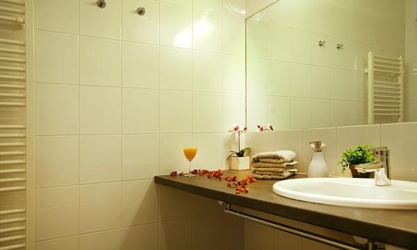 ApartmentsVienna_Maragareten_Apartment_Maragaret_12