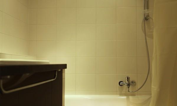 ApartmentsVienna_Maragareten_Apartment_Maragaret_13