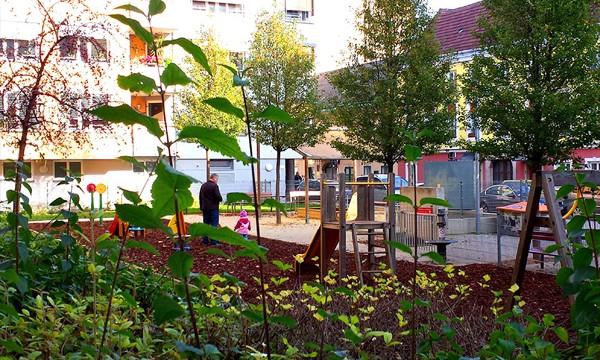 Vienna_Art_Neubau_ApartmentsVienna_23