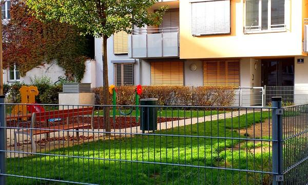 Vienna_Art_Neubau_ApartmentsVienna_24