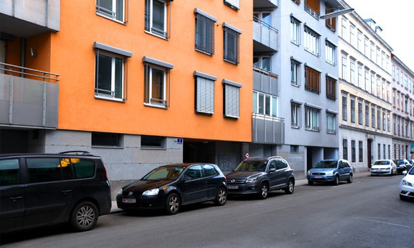 Vienna_Art_Neubau_ApartmentsVienna_25