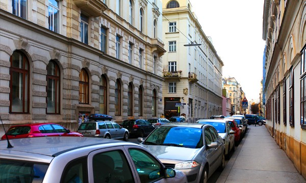 Vienna_Art_Neubau_ApartmentsVienna_26