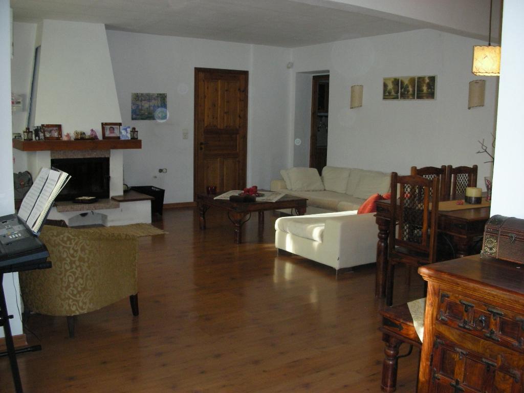 Квартиры в патра в греции