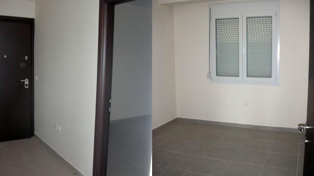 Otlichnaya-kvartira-63-kv-m-tsentеr-Paraliya-Ofriniou-2
