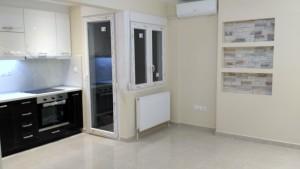 IMG 20181002 202958 HDR 300x169 Квартира  в центре г.Салоники