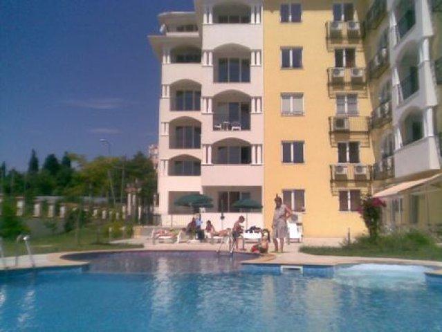 Болгария дом на берегу моря вторичное купить недорого