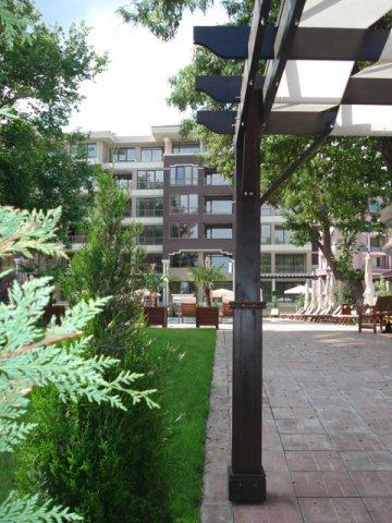 Рафаиловичи черногория квартиры