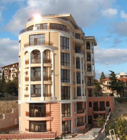 Болгария дом официальный сайт