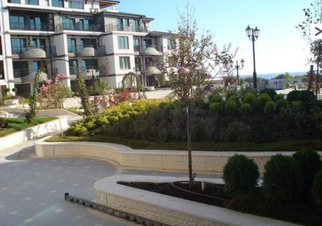 Bulgarian-Rose-Garden01