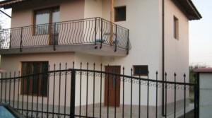 Новый двухэтажный дом в 7 км от Балчика, Болгария