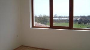 Новый двухэтажный дом в с.Генерал Кантарджиево, Болгария