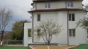 Четырехэтажный дом в престижном районе Варны Св.Николай в Варне, Болгария