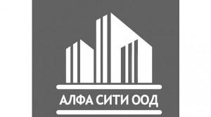 Квартиры в жилом здании в районе Бриз в городе Варна, Болгария