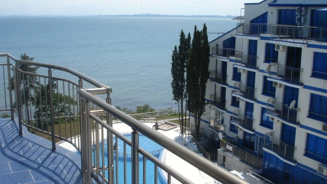 Продажа квартир в Одессе — АН Купить квартиру в