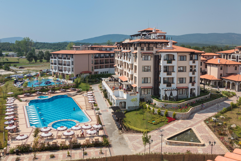 Купить квартиру в Болгарии Продажа квартир в Болгарии