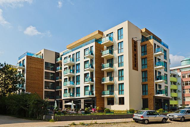 Апартаменты будва продажа
