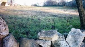Участок земли в поселке Момчилово, Болгария