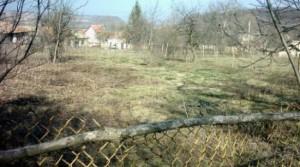 Участок земли в экологически чистом поселке Неново, Болгария
