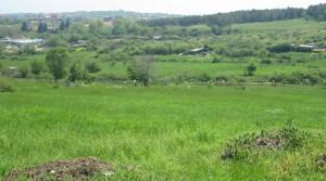 Земельный участок 2287 кв.м. в городе Созопол, Бургаской области, Болгария