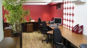 Офисное помещение/ателье 91 кв.м в Варне, Болгария