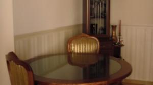 Двухкомнатная квартира 60,5 кв.м «под ключ» в Варне, Болгария