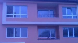 Офисное помещение в Варне, Болгария
